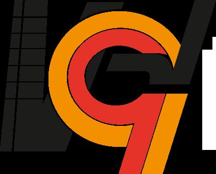 Gebroeders Van Goethem